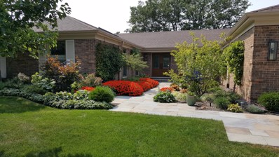 604 Michelline Lane, Northbrook, IL 60062 - #: 10167040
