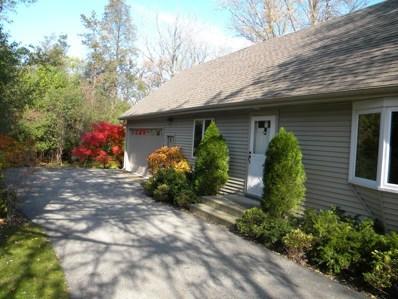 1959 Ridge Road, Highland Park, IL 60035 - #: 10167049