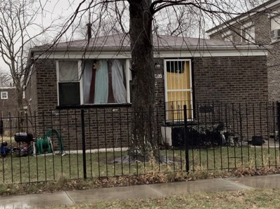 316 W 42nd Place, Chicago, IL 60609 - MLS#: 10167060