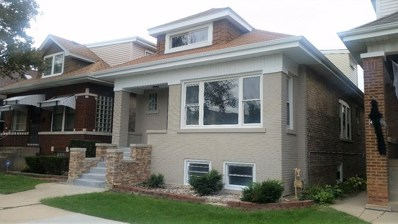 4245 N Mason Avenue, Chicago, IL 60634 - MLS#: 10167120