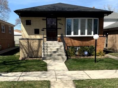 404 W 96th Street, Chicago, IL 60628 - MLS#: 10167153