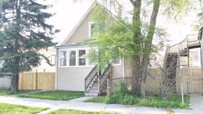 1028 W 103rd Place, Chicago, IL 60643 - #: 10167205