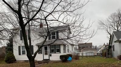 472 N Prairie Avenue, Bradley, IL 60915 - MLS#: 10167405