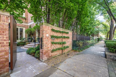 1939 N Howe Street, Chicago, IL 60614 - #: 10167409