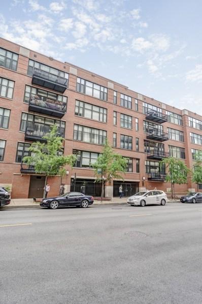 333 W Hubbard Street UNIT 701, Chicago, IL 60654 - #: 10167499