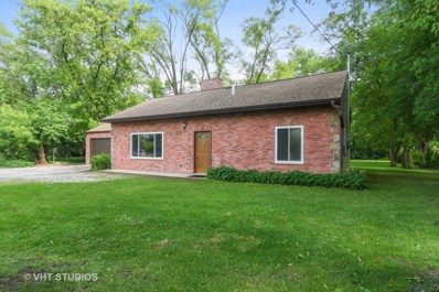 2041 Techny Road, Northbrook, IL 60062 - #: 10167590