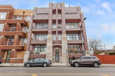 5061 N Lincoln Avenue UNIT 102, Chicago, IL 60625 - #: 10167622