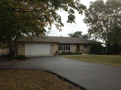11419 Charles Road, Woodstock, IL 60098 - #: 10167643