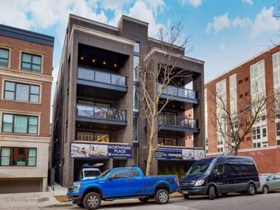 1540 N North Park Avenue UNIT PH, Chicago, IL 60610 - #: 10167728