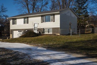 4201 Wilmot Road, Johnsburg, IL 60050 - #: 10167751