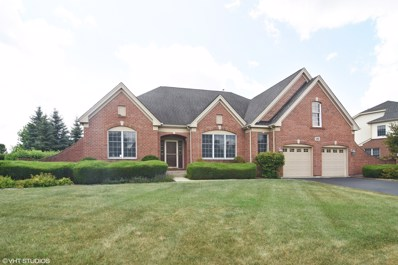 28 Championship Parkway, Hawthorn Woods, IL 60047 - #: 10167834