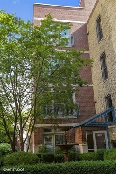 1250 W Argyle Street UNIT CH, Chicago, IL 60640 - #: 10167866
