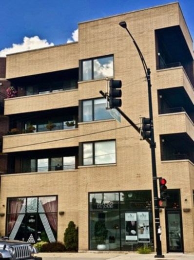 2800 W Chicago Avenue UNIT 2W, Chicago, IL 60622 - #: 10167896