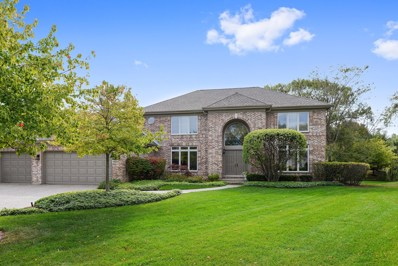 1920 Waterford Court, Highland Park, IL 60035 - MLS#: 10167920