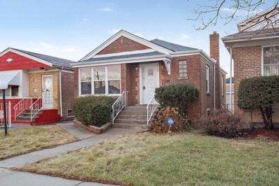 9708 S Princeton Avenue, Chicago, IL 60628 - MLS#: 10167995