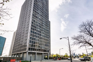 340 W Diversey Parkway UNIT 720, Chicago, IL 60657 - MLS#: 10168011