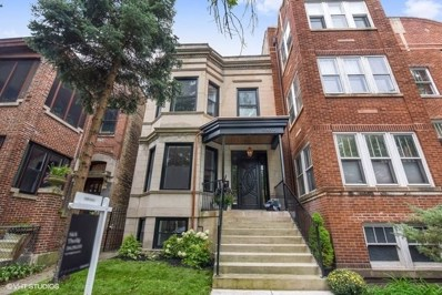 5402 N Glenwood Avenue, Chicago, IL 60640 - #: 10168012
