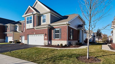 10628 154th Street, Orland Park, IL 60462 - MLS#: 10168038