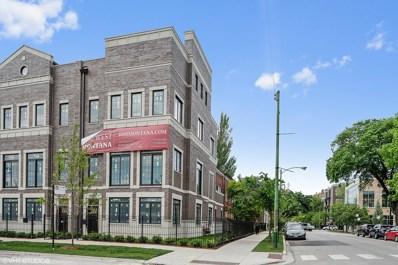 1008 W Montana Street, Chicago, IL 60614 - #: 10168066