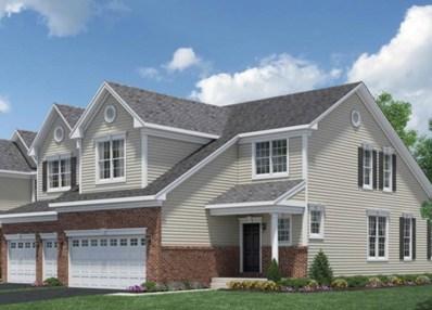 1259 Falcon Ridge Drive, Elgin, IL 60124 - #: 10168106