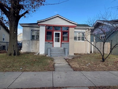 3312 W 65th Place, Chicago, IL 60629 - #: 10168228
