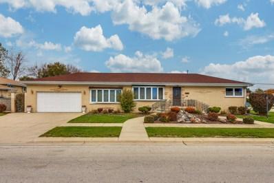 9000 Oleander Avenue, Morton Grove, IL 60053 - #: 10168327