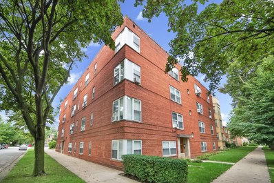 7145 N Washtenaw Avenue UNIT G, Chicago, IL 60645 - #: 10168344