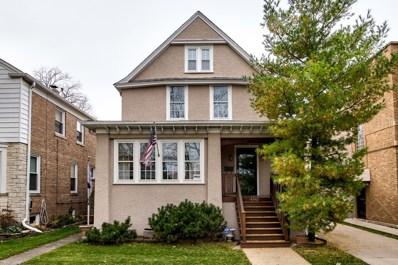 4542 N Kostner Avenue N, Chicago, IL 60630 - #: 10168471