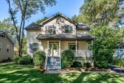 342 S Highland Avenue, Lombard, IL 60148 - #: 10168498