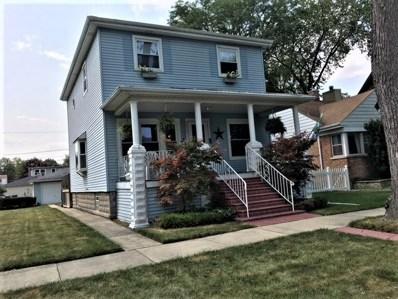 3210 Arthur Avenue, Brookfield, IL 60513 - MLS#: 10168569