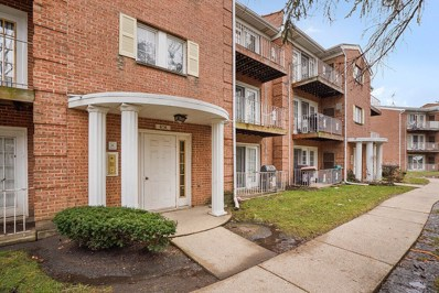 676 Quincy Bridge Lane UNIT 302, Glenview, IL 60025 - #: 10168571