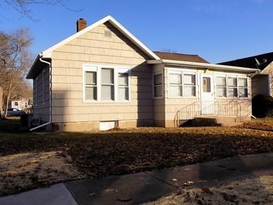 212 W Morrell Street, Streator, IL 61364 - #: 10168660