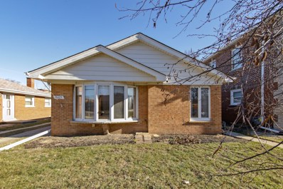 8425 Marmora Avenue, Morton Grove, IL 60053 - #: 10168688