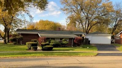 7356 Palma Lane, Morton Grove, IL 60053 - #: 10168730