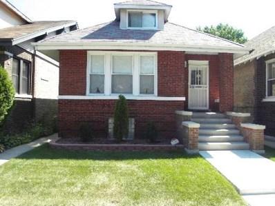 10817 S Indiana Avenue, Chicago, IL 60628 - #: 10168739