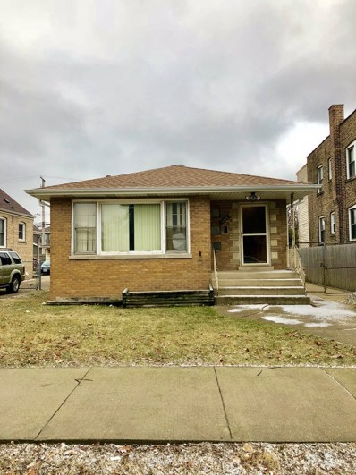 13025 S Muskegon Avenue SOUTH, Chicago, IL 60633 - MLS#: 10168787