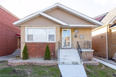 10722 S Vernon Avenue, Chicago, IL 60628 - MLS#: 10168810