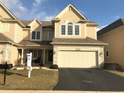 2411 Woodglen Drive, Aurora, IL 60502 - MLS#: 10168824