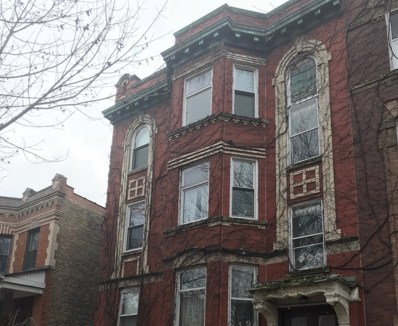 2125 W Cortez Street UNIT 2, Chicago, IL 60622 - #: 10168844