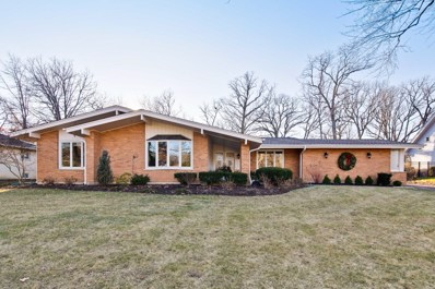 870 Beverly Place, Lake Forest, IL 60045 - #: 10168881