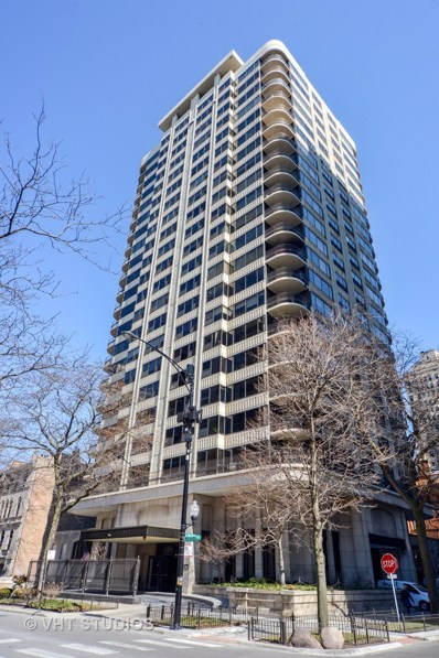 1501 N State Parkway UNIT 5A, Chicago, IL 60610 - #: 10168946