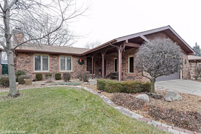 18002 State Line Avenue, Lansing, IL 60438 - MLS#: 10169005