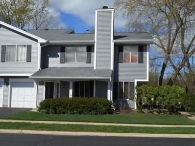 1346 Barclay Lane, Deerfield, IL 60015 - #: 10169257