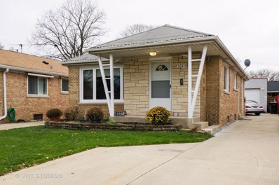 5041 W Devon Avenue, Chicago, IL 60646 - #: 10169429