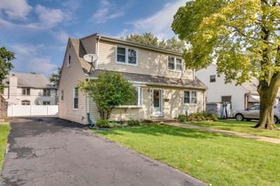 7030 Foster Street, Morton Grove, IL 60053 - #: 10169434