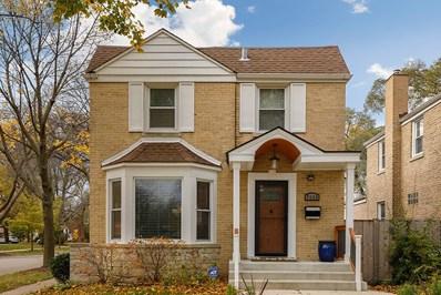 7400 N Talman Avenue, Chicago, IL 60645 - #: 10169451