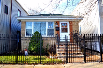 2176 N Mango Avenue, Chicago, IL 60639 - #: 10169489