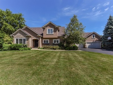 112 Fox Street, Cary, IL 60013 - #: 10169612