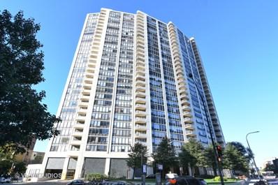 3930 N Pine Grove Avenue UNIT 815, Chicago, IL 60613 - #: 10169696