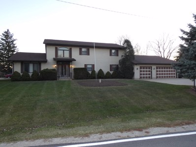 30W221  Meade Road, West Chicago, IL 60185 - #: 10169744